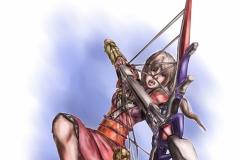 serah_summoners_garb_illustration_scaled