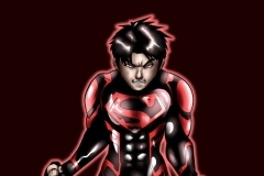 superboy_new52_sc