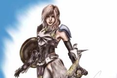 lightning_xiii-2_scaled