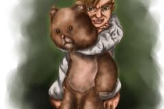 teddy_bear_choke_sc