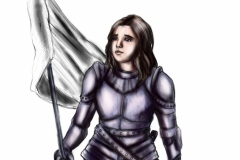 joan_of_arc_drawing_scaled