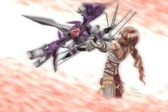 serah-FFXIII-2-illustration_sc