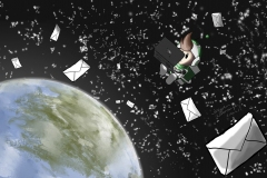 titobot_mail_space_scaled